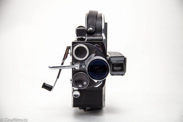 Camera Ancienne Accessoire