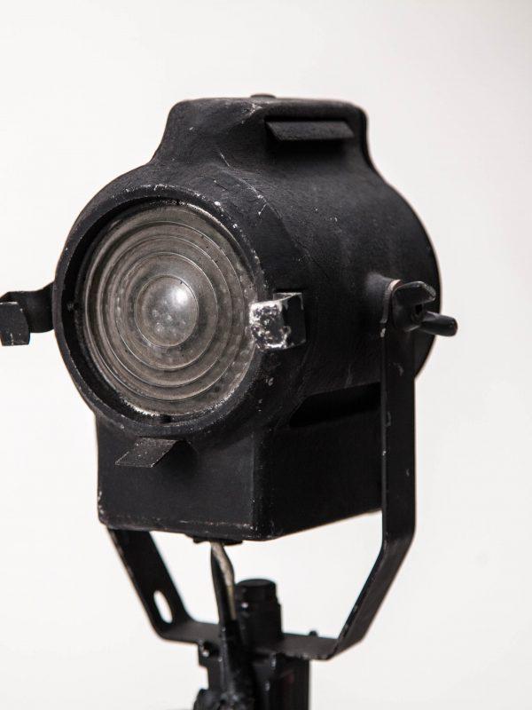 Camera props