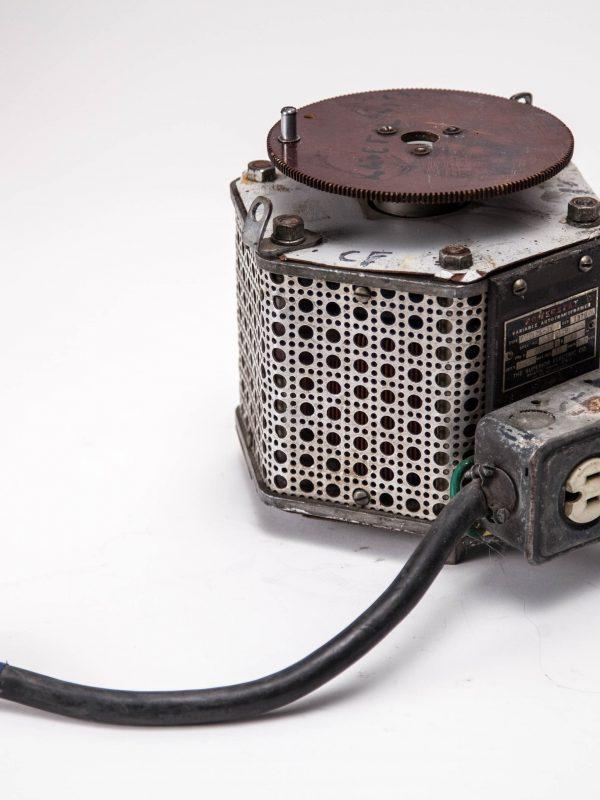 Vintage Studio Gear